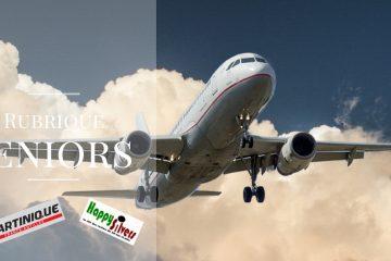 Conseils pour bien préparer son voyage à l'étranger