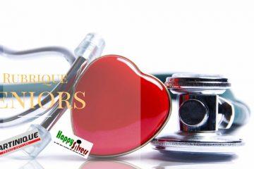 Le cœur et ses raisons d'exister … pour la santé !