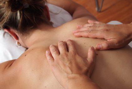Comment éviter le mal de dos ?
