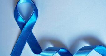 La prostate et ses affections
