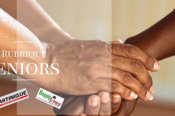 Solidarité familiale : les aidants familiaux