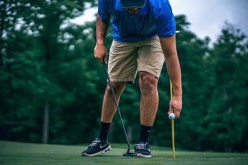5 sports adaptés pour les seniors