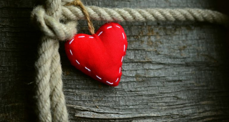 Réapprendre à aimer et ne pas s'isoler après une rupture