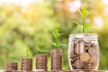 3 façons de tirer des revenus d'un blog
