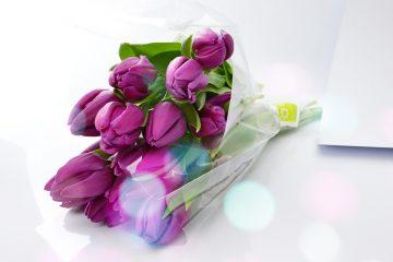 Décoration florale : mettez en valeur votre intérieur !