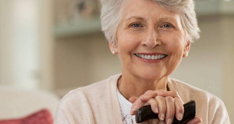4-astuces-pour-bien-vieillir-chez-soi