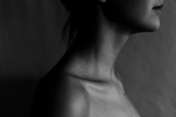Une glande vitale, la thyroïde
