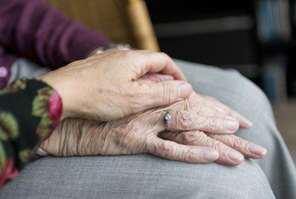 Les aidants familiaux, incontournables mais mal connus