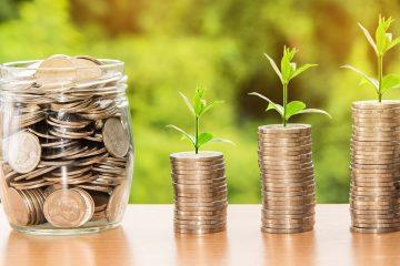 Le gouvernement a mis en place une réforme du plan épargne retraite