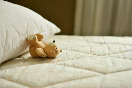 10 façons d'améliorer son sommeil pour éviter le déclin cognitif
