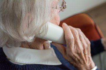Comment prendre mieux soin de nos aînés ?