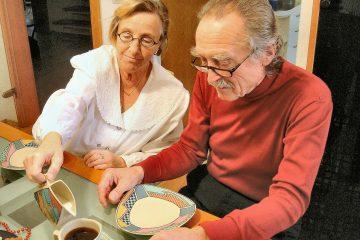 Bien accompagner les seniors dans leur vieillissement