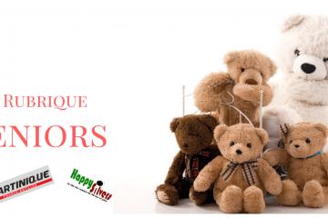 En quête de cadeau idéal  pour vos enfants et petits enfants ?