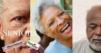 La prise en charge des personnes âgées dans le monde