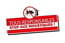 stop moustiques