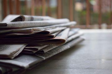 L'actu du bien vieillir : quelques articles à lire