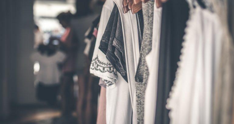 robes - elegant