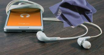 Comment nettoyer votre smartphone ou votre tablette