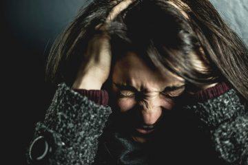 Pensez à des solutions alternatives pour soigner vos maux de tête