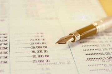 Comment comptabiliser les points acquis à la retraite ?