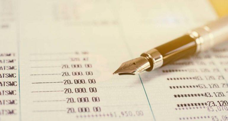 comment-comptabiliser-les-points-acquis-a-la-retraite