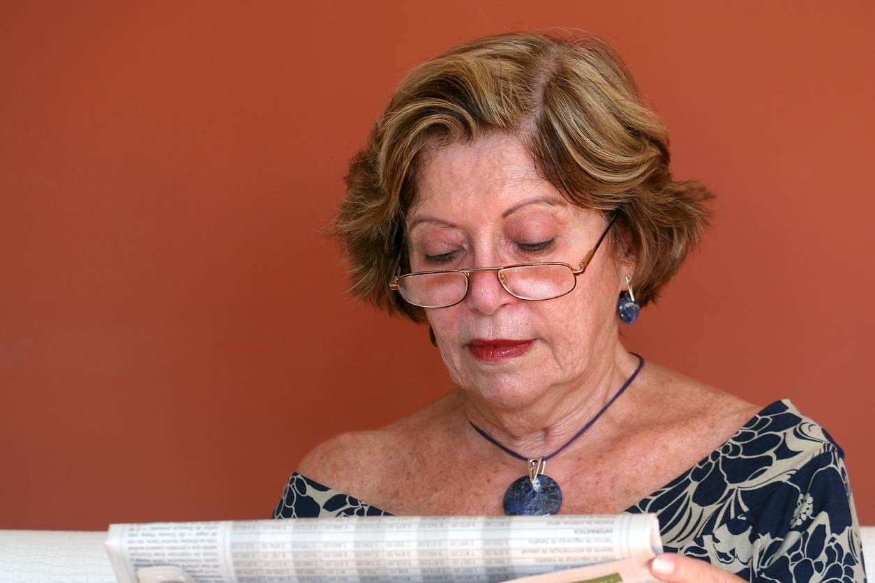 comptabiliser-retraite-comment-points-acquis