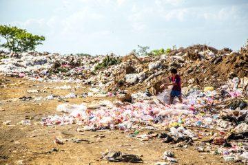 Les pays pauvres toujours plus affectés par la pandémie