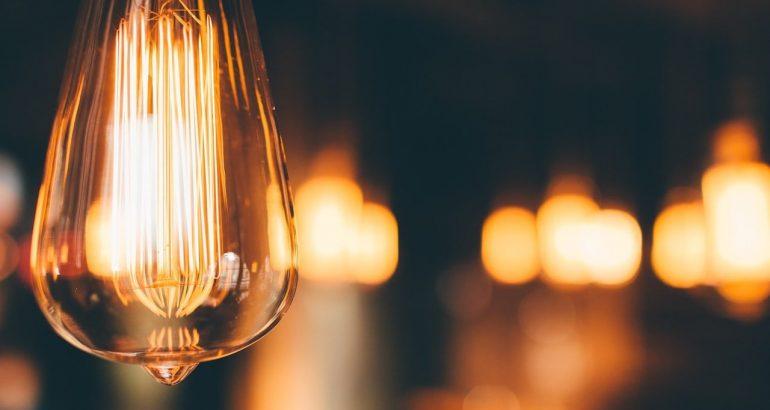 Faire des économies d'énergie à bien plus d'avantages qu'on ne le pense