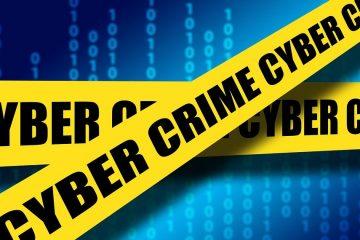 Le phishing, comment l'éviter ?