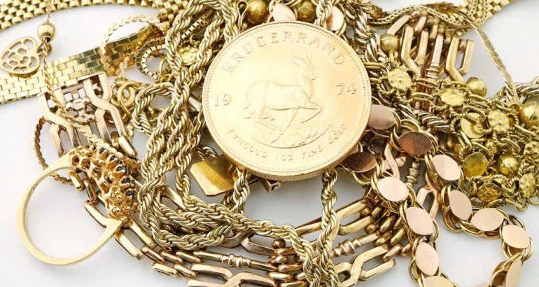 ou-et-comment-vendre-de-vieux-bijoux-en-or