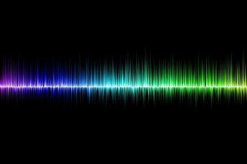 Les ondes électromagnétiques sont-elles dangereuses ?