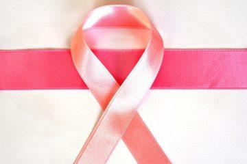Cancer du sein : c'est décidé, j'ai choisi de participer au dépistage !