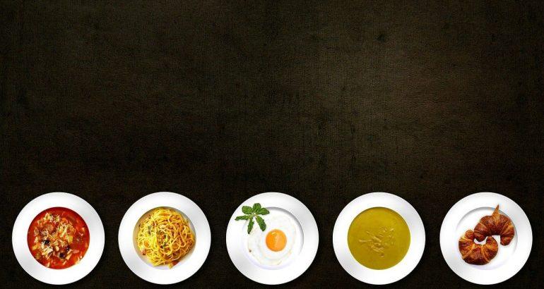 cuisine alimentation