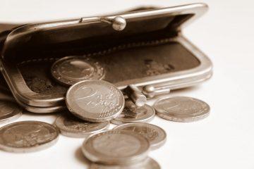 Epargne retraite : quelles solutions existent ?