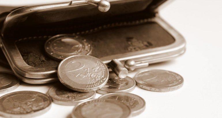 epargne porte monnaie