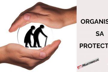 Organiser sa protection quand on vieillit