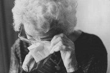 Maladie d'Alzheimer, une réelle avancée !