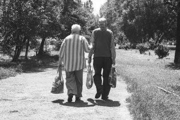 Téléassistance aux personnes âgées: voici tout ce que vous devez savoir