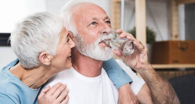 Senior : faut-il changer de mutuelle ?