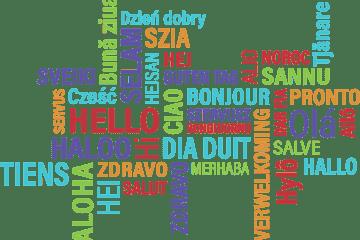 Étudier une langue pour se tourner vers l'avenir : les données et les sentiments de 2020 selon Babbel