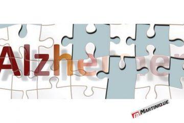 France Alzheimer Martinique, une association qui vient en aide aux familles (1)
