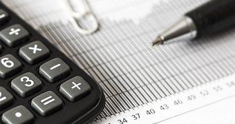 Un geste fiscal pour les retraités modestes