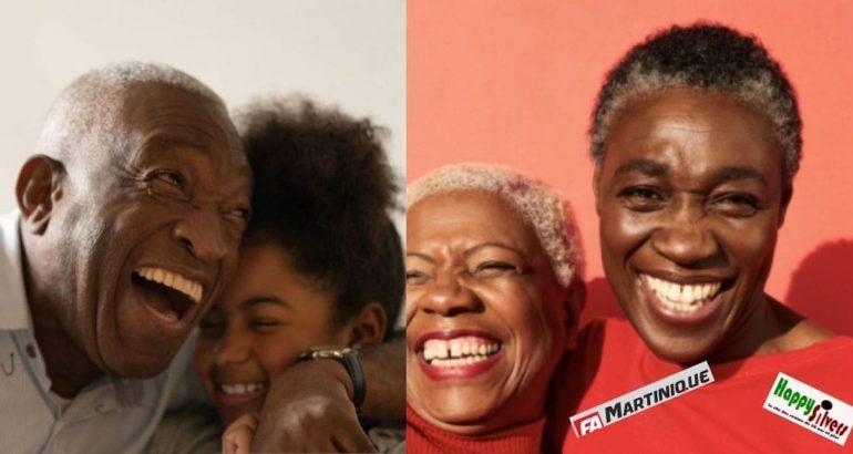 Les femmes sont-elles l'égal des hommes face au vieillissement ?