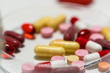 Pharmacien correspondant et médecin traitant