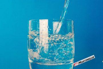 Comment veiller à une hydratation suffisante chez les séniors ?