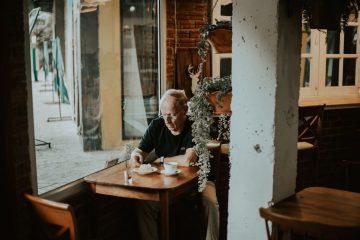 Consommation du café des seniors : quels sont les bienfaits ?