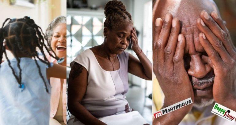 Quand les relations grands-parents et petits-enfants sont rompues (1)