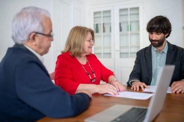 Comment trouver la meilleure offre de mutuelle senior ?